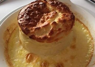 three-cheese-souffle.jpg