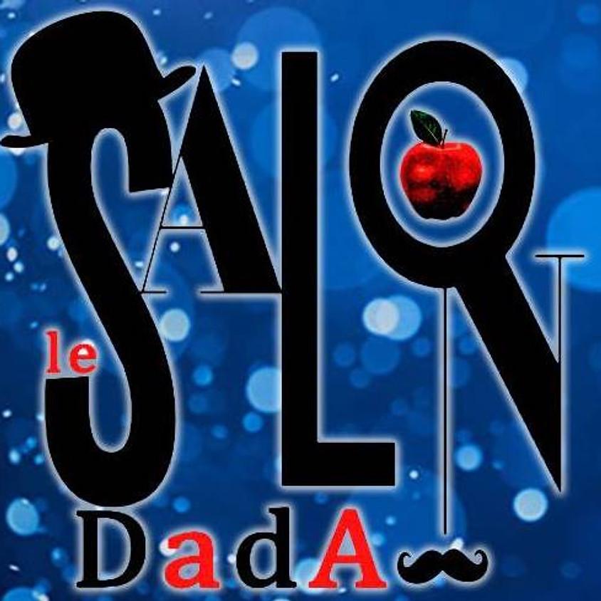 le SALON DadA