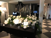 Affinity Diamonds H&H launch 2017
