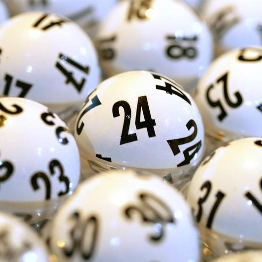 Schlussabend mit Lotto und Spaghettiessen (Interner Vereinsanlass)