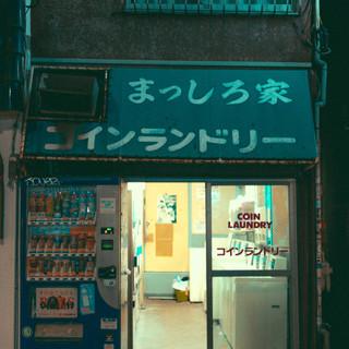 tokyo del1-76.jpg