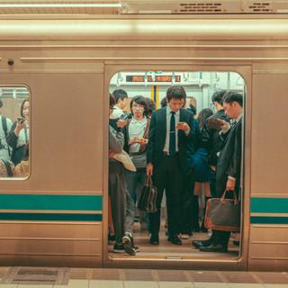 tokyo del1-83.jpg