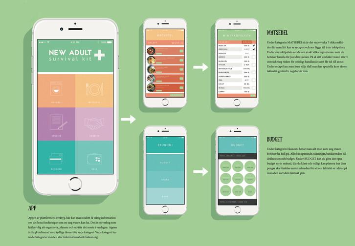 new adult app.jpg