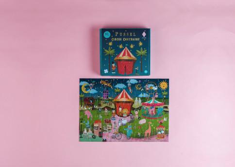 circus puzze packaging illustration.jpg