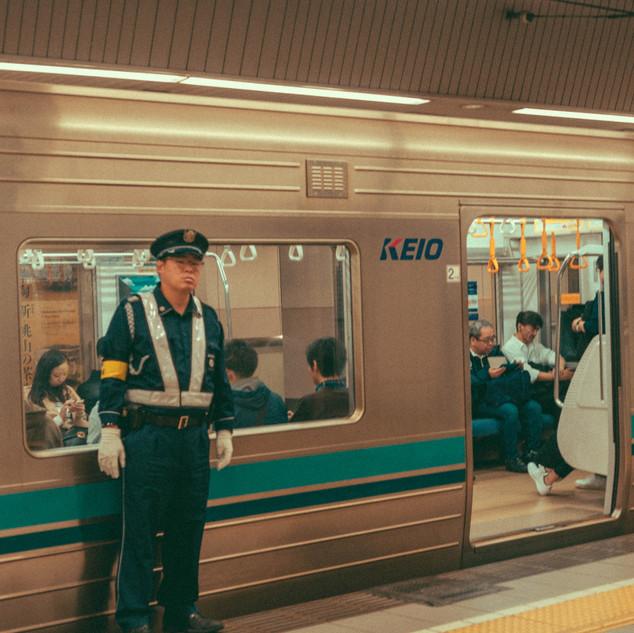 tokyo del1-82.jpg