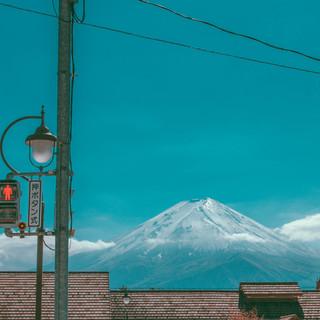 tokyo del1-7 2.jpg