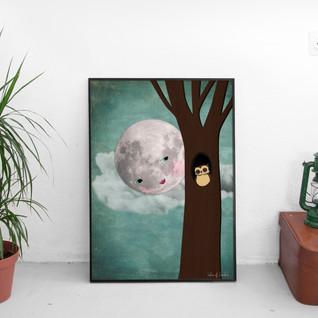 moontree.jpg