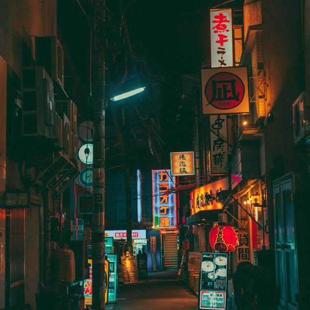 tokyo del1-57.jpg