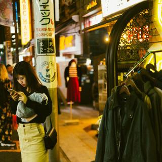 tokyo del1-47.jpg