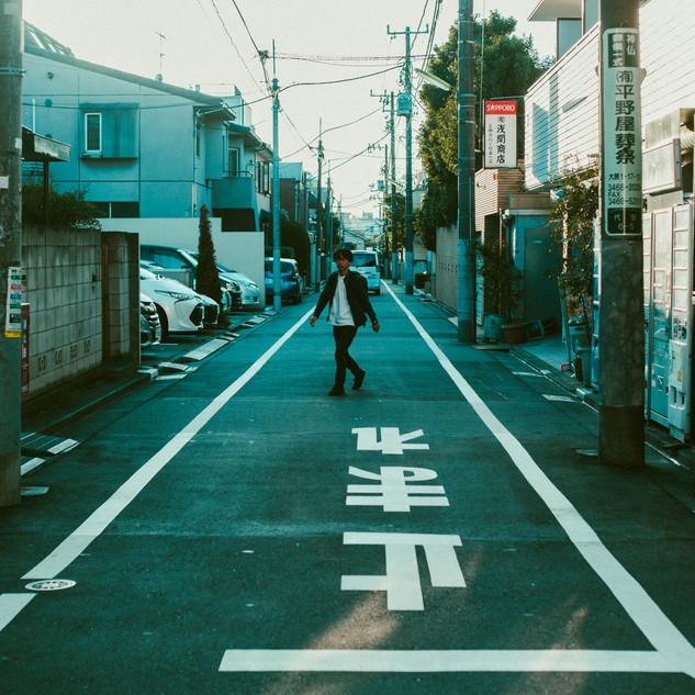tokyo del1-21.jpg