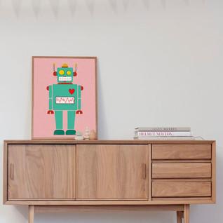 robotmiljö.jpg