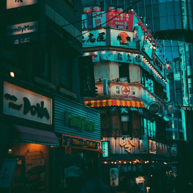 tokyo del1-105.jpg