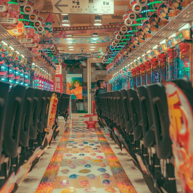 tokyo del1-86.jpg