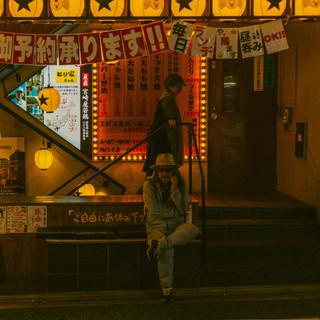 tokyo del1-58.jpg