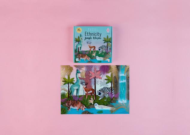 puzzle packaging illustration jungel.jpg