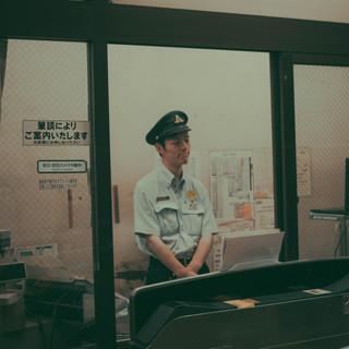 tokyo del1-155.jpg
