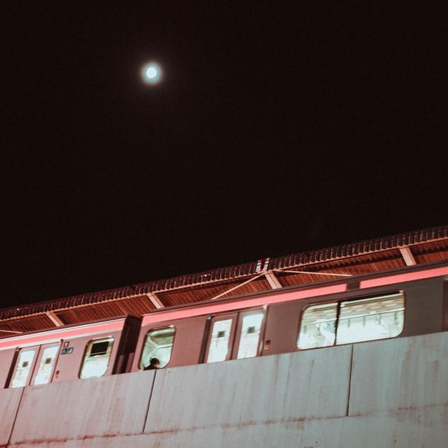 tokyo del1-132.jpg