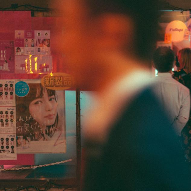tokyo del1-72.jpg
