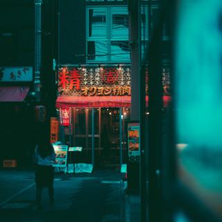 tokyo del1-100.jpg