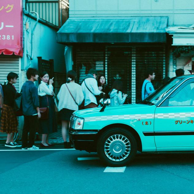 tokyo del1-17.jpg