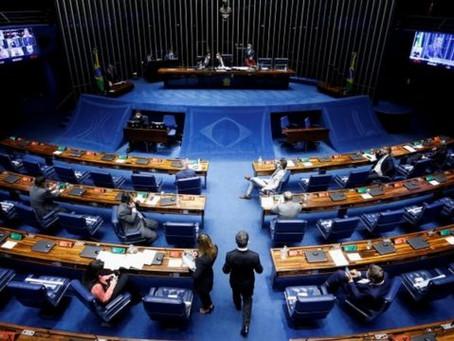 Não toquem tambor para Bolsonaro dançar: o que esperar da base eleitoral do governo durante a CPI?