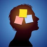 memoria-cerebro-emocao.jpg