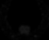 PA_indie_OS_black_laurel.png