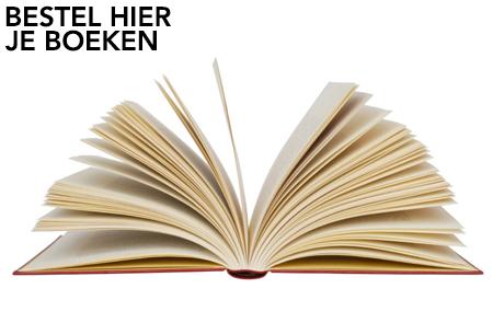 Boekenbestellen.png