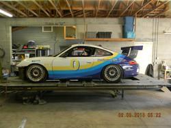 2012 ford escape bumper 039