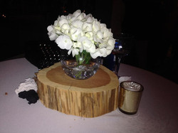 woodboardflowers
