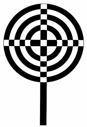 Cruz de Atlante