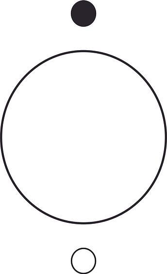 circulo2.jpg