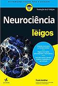neurociencia para leigos.jpg