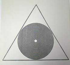 Triangulo Divino