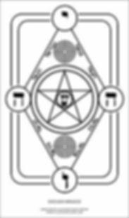 escudo magico.jpg