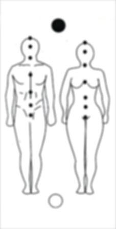 figura huma p.jpg