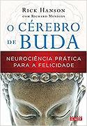 O CEREBRO DE BUDA.jpg