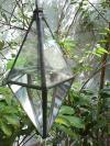 Prisma D'Agua