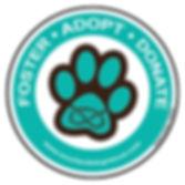 MDR Circle Logo.jpg
