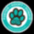 MDR Circle Logo.png