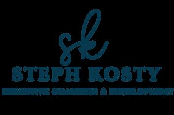 SK Vertical Stacked Logo.png