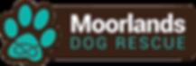 MDR Logo.png