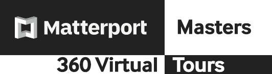 MATTERPORT_masters_v2.jpg
