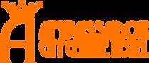 Ambassador City Centre Logo.png