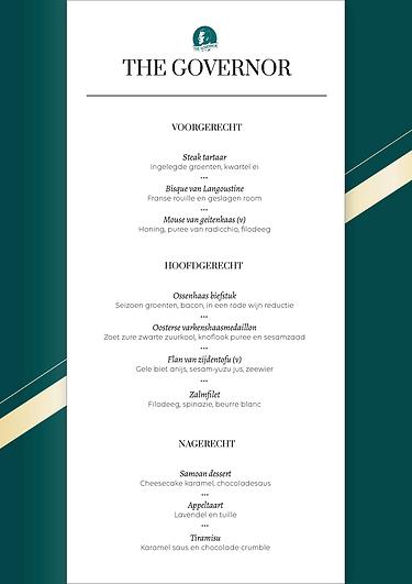 3-gangen_menu_sd.png