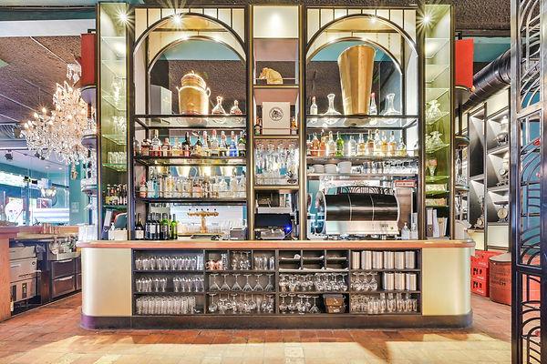 Restaurant (14).jpg