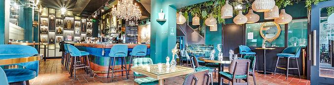 Restaurant (16).jpg
