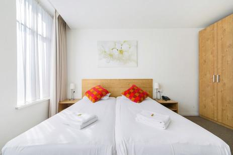 Room 117 (4).jpg