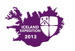 Launch of Durham Iceland Expedition