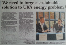 Sustainable Solutions July 2014